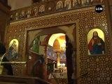 LCM : Coptes sou hautes surveillance à Marseille