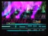 Guitar Hero: WoR - Everlong [WT IMPORT] (Expert Vocals FC)