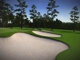 Tiger Woods PGA TOUR 12 -  Jim Nantz Announcement