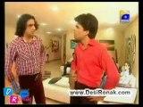 Kya Meri Shadi Shahrukh Se Hogi Episode 2 Part 4