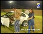 Kya Meri Shadi Shahrukh Say Hogi Episode 2 - Part 3/4