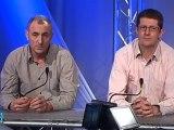 Canal32 - Tribune Libre du 10/01/2011