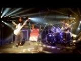 IMV - Fieldy from Korn - Freak On A Leash JAM