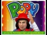 NO HAY PLATA PA TANTA GENTE (CORRUPTOS DEL PERU) (VCD)