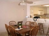 Homes for Sale - 6713 TURTLEMOUND RD 512 512 - New Smyrna Beach, FL 32169 - Keyes Company Realtors