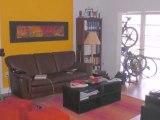 Homes for Sale - 4730 NW 102 AV # 204-13 204-1 - Doral, FL 33178 - Keyes Company Realtors