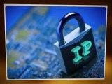 Free VPN Software : Virtual Private Network