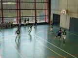 U13 Eq. 1 Tournoi futsal 09/01/2011 - Vidéo 2