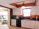 Homes for Sale - 1018 Del Harbour Dr 01 01 - Delray Beach, FL 33483 - Keyes Company Realtors