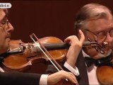 The Borodin Quartet - Shostakovich: String Quartet No. 11