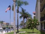 Homes for Sale - 104 PARADISE HARBOUR Blvd 502 502 - North Palm Beach, FL 33408 - Keyes Company Realtors