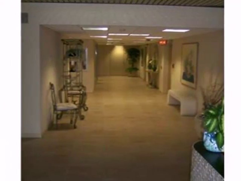 Homes for Sale - 1150 Hillsboro Mile 214 214 - Hillsboro Beach, FL 33062 - Keyes Company Realtors