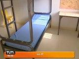 Suicide d'un détenu à la prison de Lyon-Corbas
