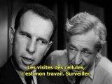 Brute Force, Jules Dassin 1947 (Extrait)