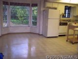 Homes for Sale - 2917 Orange Tree Dr - Edgewater, FL 32141 - Keyes Company Realtors