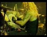 Sepultura - Arise (subtitulos español) live in Barcelona1991