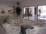 Homes for Sale - 3636 Whitehall Dr 303 303 - West Palm Beach, FL 33401 - Keyes Company Realtors