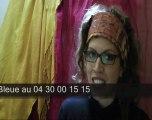 Horoscope 17 janvier 2011 - Taureau