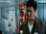 Film5vn.com_Hard Boiled  (LN)_chunk_2