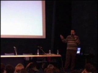 LeLibrePenseur / Antigrellou : Les conférences en 6 minutes!