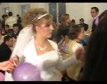 nunta ionut si anca4