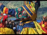 Travel To Care Bumthang Cultural Trek Package Holidays Bhutan