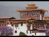 Travel To Care Jomolhari Yaksa Trek Package Holidays Thimphu Bhutan