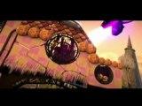 Little Big Planet 2 sounds INSANE