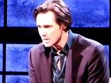 Jim+Carrey+singing+Elvis+on+Inside+the+Actors+Studio