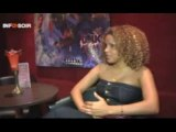 Reportage France o - Festival Talents Guadeloupe