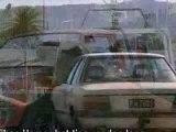en komik trafik kazaları izle_ en komik trafik kazaları videosu