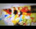 GÜLBEN TRT1 Tanıtım Filmi (Manav)