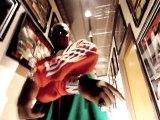 Slim Dunkin Feat. Gucci Mane - Twitter That