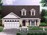 Homes for Sale - 7002  Sassafras Ct - Summerville, SC 29485 - Troy Phillips