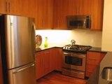 Homes for Sale - 1425 Locust St Unit 5C - Philadelphia, PA 19102 - Joanne Davidow
