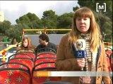 Mallorca Notícies Cap de Setmana Migdia