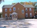 Homes for Sale - 700 Cinnaminson Ave # A - Palmyra, NJ 08065 - Sid Benstead