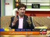 PROF. DR. ABDUL SAMAD New Shows Reel