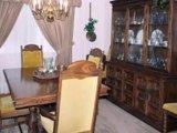 Homes for Sale - 22 Villa Dr - Berlin, NJ 08009 - Gerard McManus