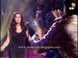 Ragheb Alama & Legha - Enta Ya Ghaly New ~2011~