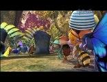 La Forêt des Floralies - Extrait Episode 4-a