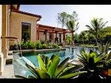 Las Vegas Luxury Homes, Luxury Homes Las vegas,  PART 3