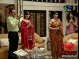 Saas Bina Sasural 13th Jan 2011 Pt2 DVD
