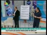 Op. Dr. Mahmut Akyıldız - Herkes İçin Sağlık  10.12.2010