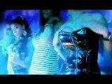 Booba - Clip Abracadabra Ofiiciel (Album Lunatic) 2011