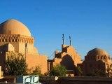 Bijan Mortazavi - Intory Negaam Nakon