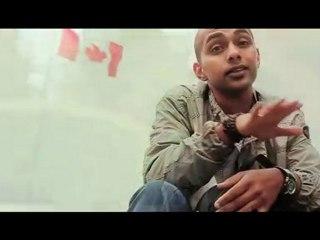 Sukhi Walia ft. E.V. - Pyaar Hai (Jay Sean Inspired)