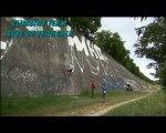 Climbing Team Toulouse Des Racines et des Ailes
