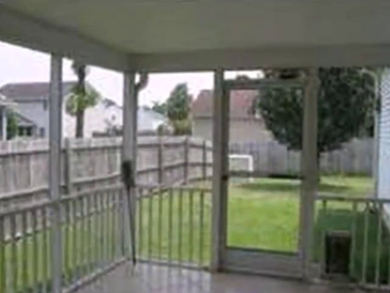Homes for Sale - 229 Ponderosa Dr - Ladson, SC 29456 - Dan Pape