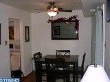 Homes for Sale - 5086 W Brigantine Ct - Wilmington, DE 19808 - Nicholas Johnson